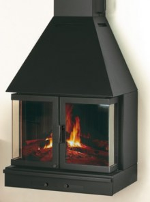chimenea-metalica-rocal-alba60