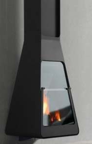 chimenea-metalica-rocal-d9-